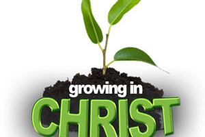 growing-in-christ-300x200